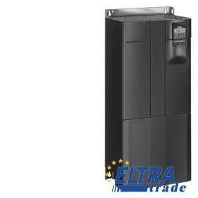 Siemens 6SE6440-2UD37-5FA1