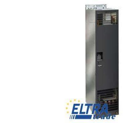 Siemens 6SE6440-2UD41-6GA1