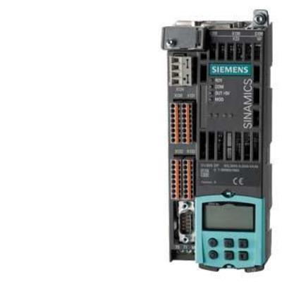 Siemens 6SL3040-0JA01-0AA0