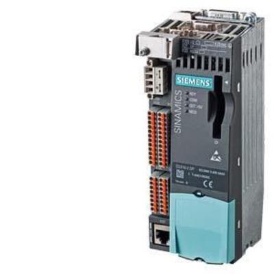 Siemens 6SL3040-1LA00-0AA0