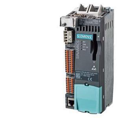 Siemens 6SL3040-1LA01-0AA0