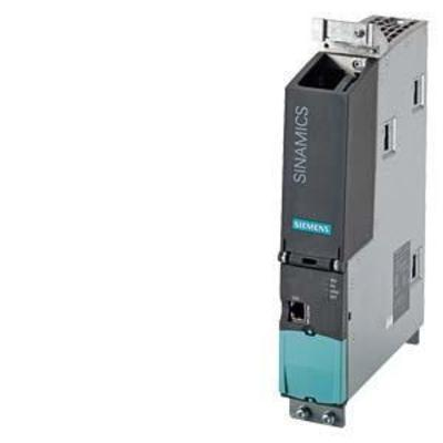 Siemens 6SL3040-1MA01-0AA0