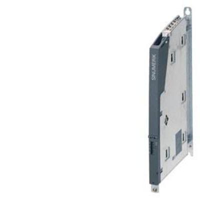 Siemens 6SL3040-1NB00-0AA0