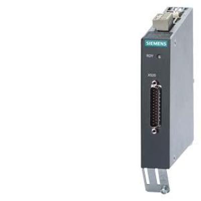 Siemens 6SL3055-0AA00-5AA3