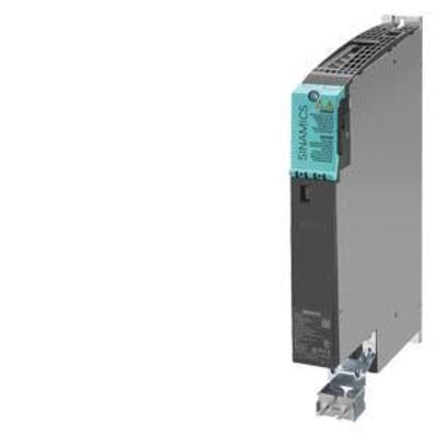Siemens 6SL3120-1TE21-0AA4