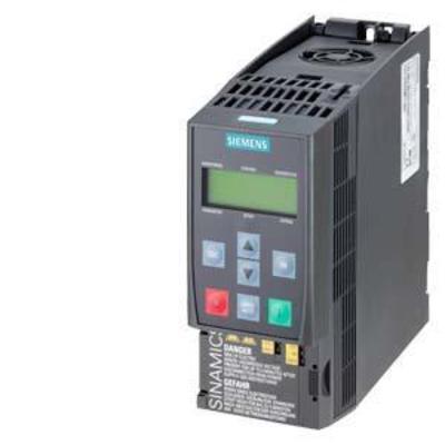 Siemens 6SL3200-0AE31-0AA0