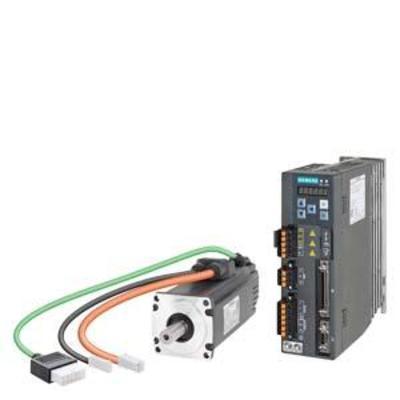 Siemens 6SL3200-0AE40-0AA0