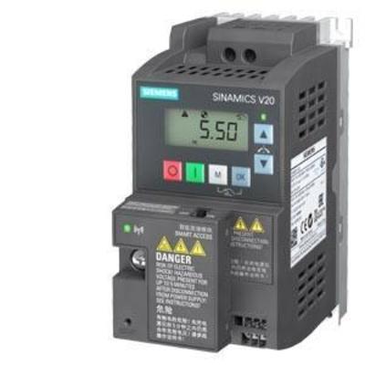 Siemens 6SL3200-0AE50-0AA0