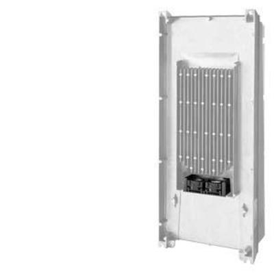 Siemens 6SL3200-0SF08-0AA0