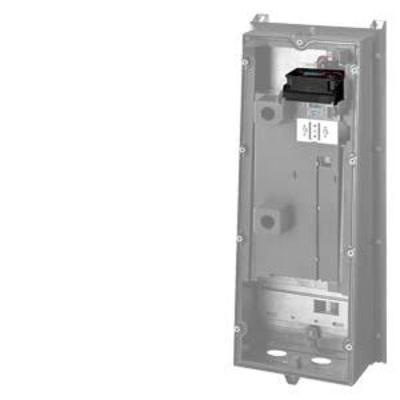 Siemens 6SL3200-0SF32-0AA0