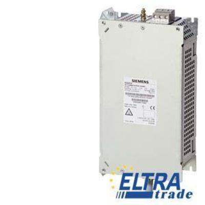 Siemens 6SL3203-0CD21-4AA0