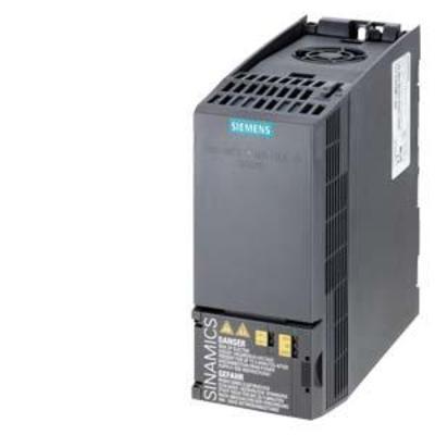 Siemens 6SL3210-1KE13-2AB2