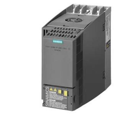 Siemens 6SL3210-1KE21-7AB1