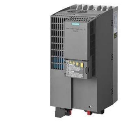Siemens 6SL3210-1KE23-8UF1