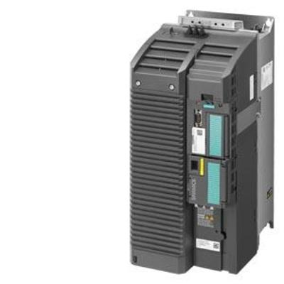 Siemens 6SL3210-1KE26-0UF1