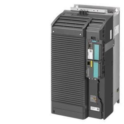 Siemens 6SL3210-1KE31-1AF1