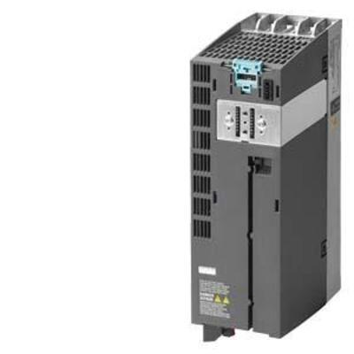 Siemens 6SL3210-1PB21-0AL0