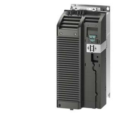 Siemens 6SL3210-1PC25-4UL0