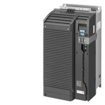 Siemens 6SL3210-1PC28-0UL0