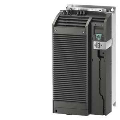 Siemens 6SL3210-1PC31-1UL0