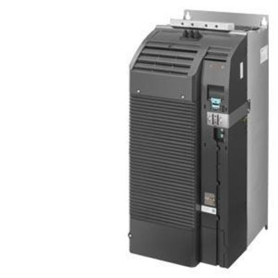 Siemens 6SL3210-1PC31-6UL0