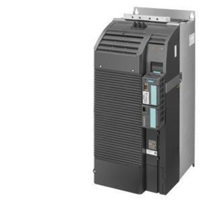 Siemens 6SL3210-1RE32-5AL0