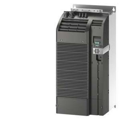 Siemens 6SL3210-1RH31-2AL0