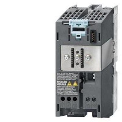 Siemens 6SL3210-1SE12-2UA0