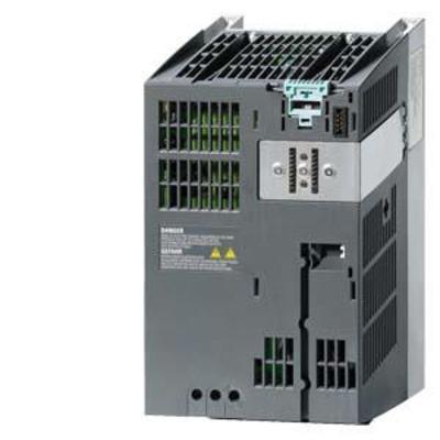 Siemens 6SL3210-1SE21-0AA0