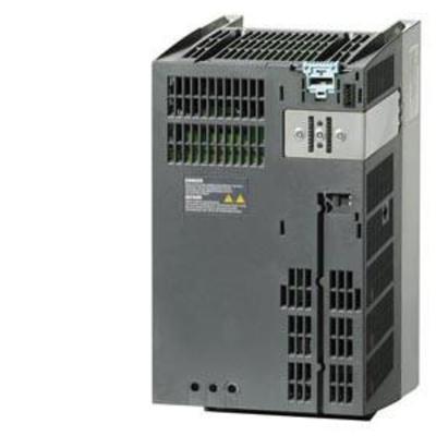 Siemens 6SL3210-1SE21-8AA0