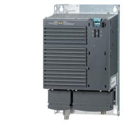Siemens 6SL3210-1SE24-5UA0