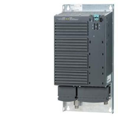 Siemens 6SL3210-1SE27-5UA0