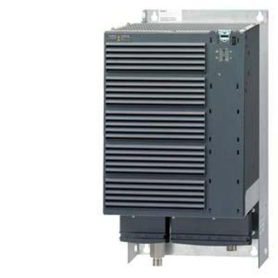 Siemens 6SL3210-1SE31-8AA0