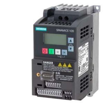 Siemens 6SL3210-5BB15-5BV1