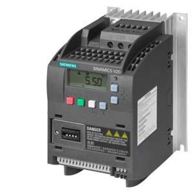 Siemens 6SL3210-5BE21-1CV0