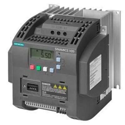 Siemens 6SL3210-5BE23-0UV0