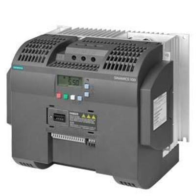 Siemens 6SL3210-5BE31-1UV0