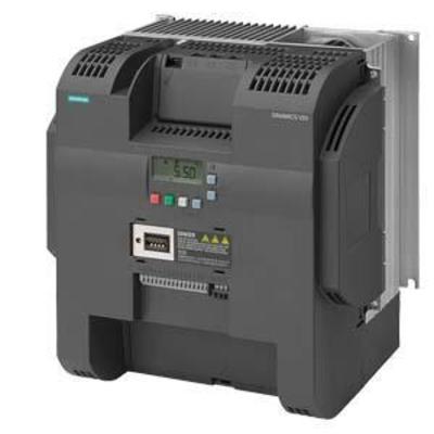 Siemens 6SL3210-5BE31-8CV0