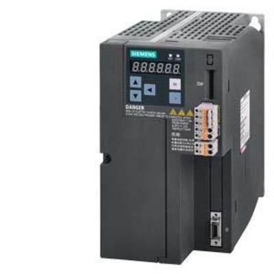 Siemens 6SL3210-5DE21-1UA0
