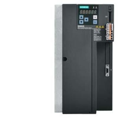 Siemens 6SL3210-5DE21-4UA0