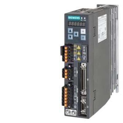 Siemens 6SL3210-5FB10-1UA0