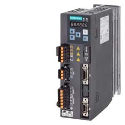 Siemens 6SL3210-5FB10-4UF1