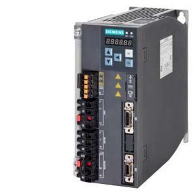 Siemens 6SL3210-5FB10-8UF0
