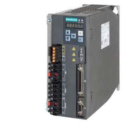 Siemens 6SL3210-5FB11-0UA1