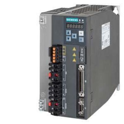Siemens 6SL3210-5FB12-0UA0