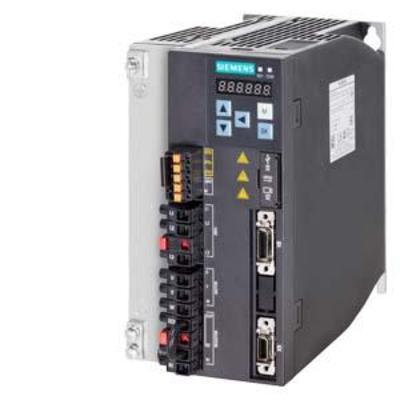 Siemens 6SL3210-5FB12-0UF0