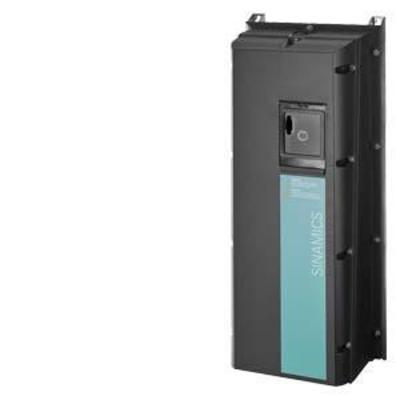 Siemens 6SL3223-0DE31-8BA0