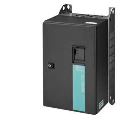 Siemens 6SL3223-0DE32-2AA0