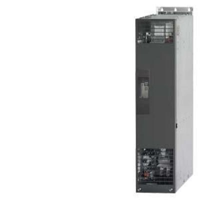 Siemens 6SL3224-0XE41-6UA0