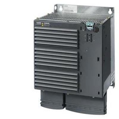 Siemens 6SL3225-0BE31-8UA0